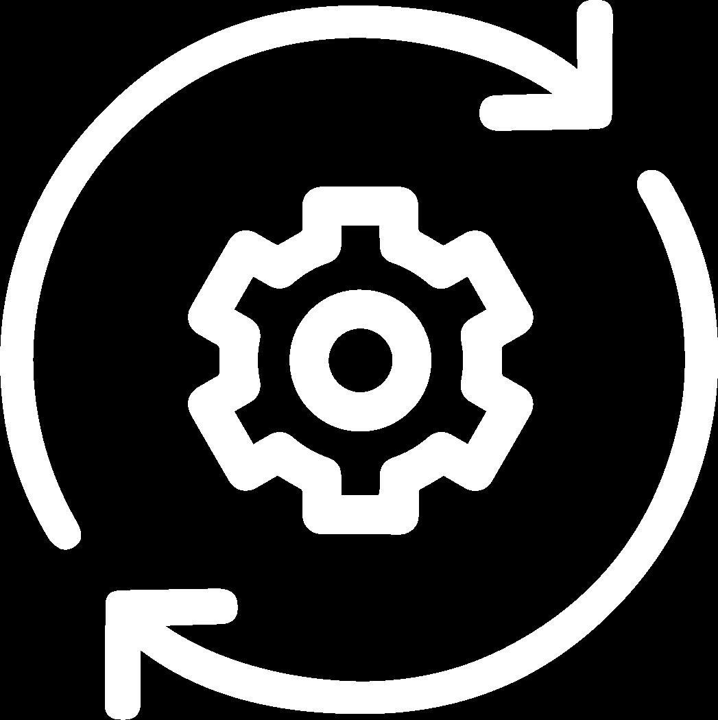 Aspecta vám zabezpečí integráciu a automatizáciu