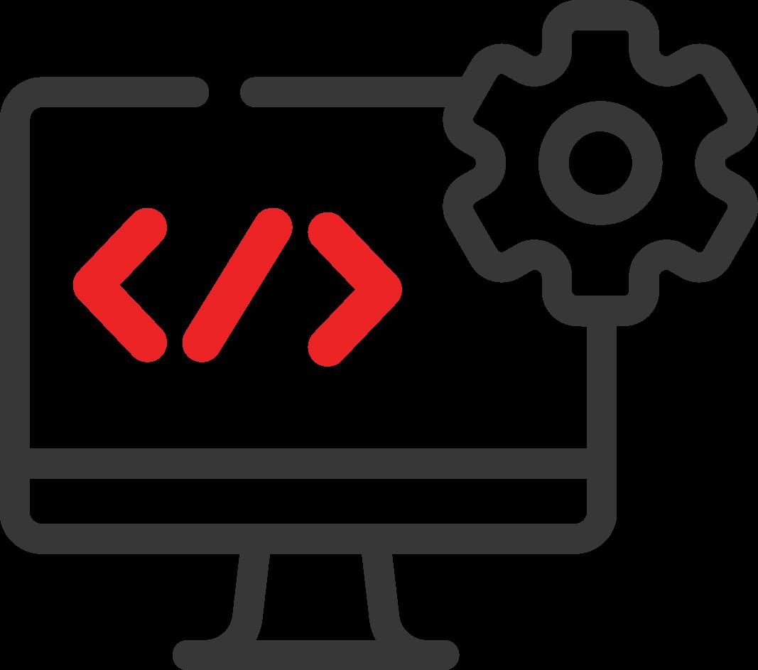 Aspecta vám zabezpečí vývoj softvéru