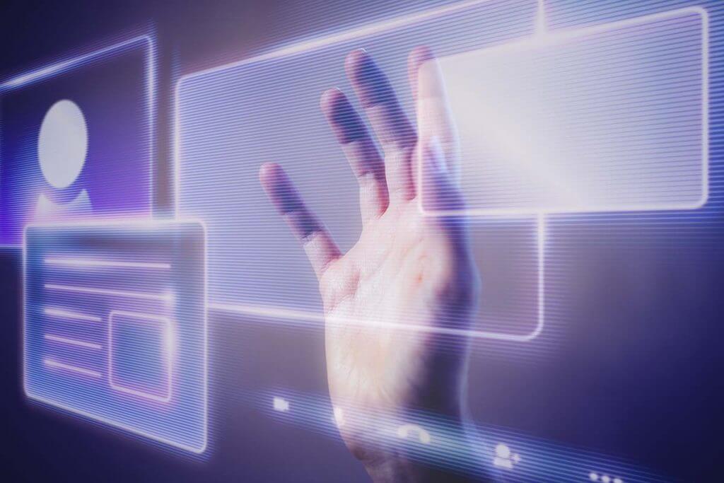 Automatizácia a integrácia Aspecta