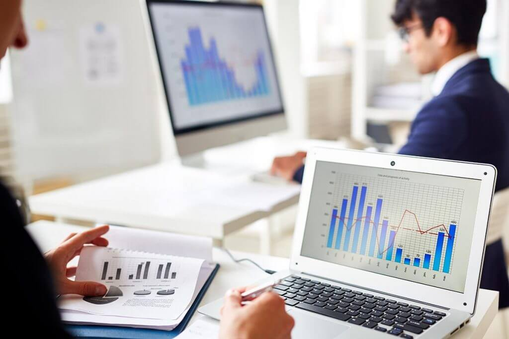 Aspecta dátová využiteľnosť a dátové sklady