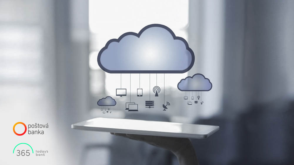 pabk cloud