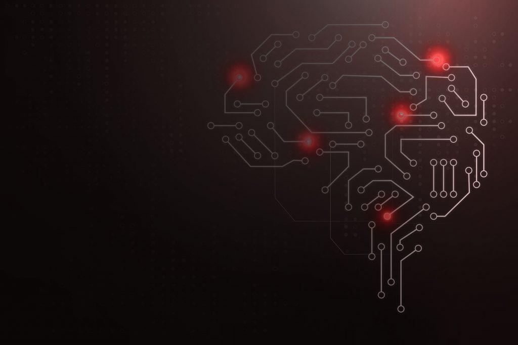 digitalna transformacia 2021