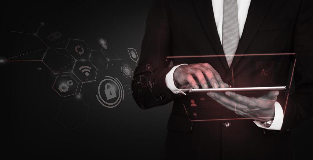 modernizacia IT pre podnikanie