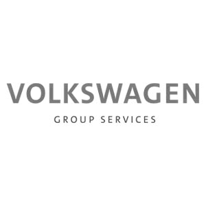 volkswagen group services aspecta bw