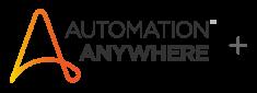 Sme partner spoločnosti AUTOMATION ANYWHERE +
