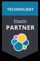 Partner spoločnosti Aspecta - Elastic