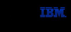 Sme Gold Business Partner IBM