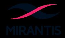 Partner spoločnosti Aspecta - MIRANTIS
