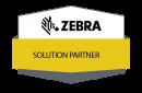 Partner spoločnosti Aspecta - Zebra